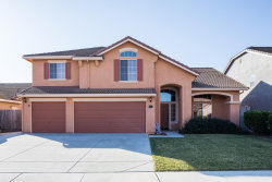 Photo of 1451 Panorama DR, HOLLISTER, CA 95023 (MLS # ML81774358)