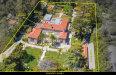 Photo of 1868 Floribunda AVE, HILLSBOROUGH, CA 94010 (MLS # ML81774413)