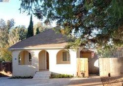 Photo of 3173 Washington BLVD, FREMONT, CA 94539 (MLS # ML81774459)