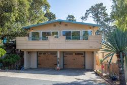 Photo of 1105 Funston AVE, PACIFIC GROVE, CA 93950 (MLS # ML81774536)