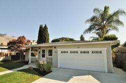 Photo of 270 Barton DR, FREMONT, CA 94536 (MLS # ML81774583)
