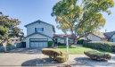 Photo of 1324 Buckthorne WAY, SAN JOSE, CA 95129 (MLS # ML81774613)