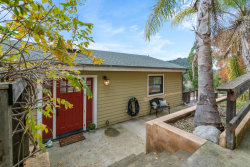 Photo of 11107 Lake BLVD, FELTON, CA 95018 (MLS # ML81774624)