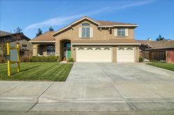 Photo of 2110 Cypress ST, HOLLISTER, CA 95023 (MLS # ML81774642)
