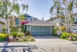 Photo of 21930 Byrne CT, CUPERTINO, CA 95014 (MLS # ML81774710)