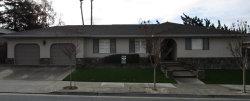 Photo of 1061 Oak ST, HOLLISTER, CA 95023 (MLS # ML81774745)