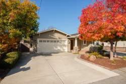 Photo of 1755 16th AVE, SANTA CRUZ, CA 95062 (MLS # ML81774761)