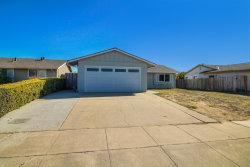 Photo of 12921 Buchanan WAY, SALINAS, CA 93906 (MLS # ML81774781)