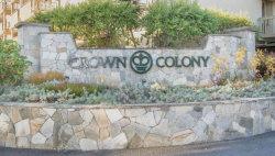 Photo of 377 MANDARIN DR 105, DALY CITY, CA 94015 (MLS # ML81774798)