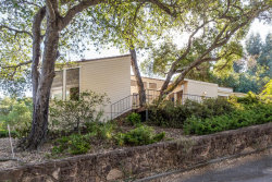 Photo of 16524 Farvue LN, LOS GATOS, CA 95030 (MLS # ML81774835)