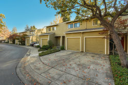 Photo of 700 Chiquita AVE 7, MOUNTAIN VIEW, CA 94041 (MLS # ML81774862)