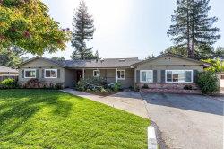 Photo of 1490 Holt AVE, LOS ALTOS, CA 94024 (MLS # ML81774875)
