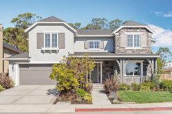 Photo of 102 Carnoustie DR, HALF MOON BAY, CA 94019 (MLS # ML81774888)