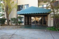 Photo of 425 N El Camino Real 212, SAN MATEO, CA 94401 (MLS # ML81774921)