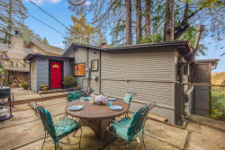 Photo of 17905 Mozelle CT, LOS GATOS, CA 95033 (MLS # ML81774963)