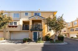 Photo of 3546 Dickenson CMN, FREMONT, CA 94538 (MLS # ML81774972)