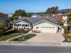 Photo of 616 Silver AVE, HALF MOON BAY, CA 94019 (MLS # ML81775014)