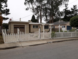 Photo of 640 Larchmont DR, DALY CITY, CA 94015 (MLS # ML81775074)
