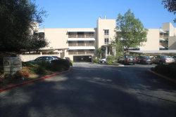 Photo of 320 Vallejo DR 9, MILLBRAE, CA 94030 (MLS # ML81775133)