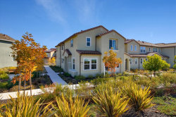 Photo of 18703 Mcclellan CIR, MARINA, CA 93933 (MLS # ML81775142)