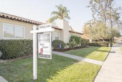 Photo of 5260 Westmont AVE 20, SAN JOSE, CA 95130 (MLS # ML81775166)