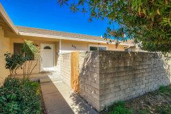 Photo of 603 Saint Edwards AVE, SALINAS, CA 93905 (MLS # ML81775179)