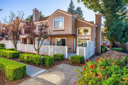 Photo of 6929 Rodling DR A, SAN JOSE, CA 95138 (MLS # ML81775201)
