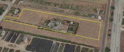 Tiny photo for 19740 Dougherty AVE, MORGAN HILL, CA 95037 (MLS # ML81775205)