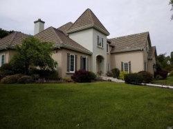 Photo of 5333 Bayridge CT, FAIRFIELD, CA 94534 (MLS # ML81775210)