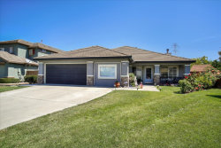 Photo of 594 Picasso CT, FAIRFIELD, CA 94534 (MLS # ML81775214)