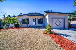 Photo of 1705 Castlebrook CT, SAN JOSE, CA 95133 (MLS # ML81775232)