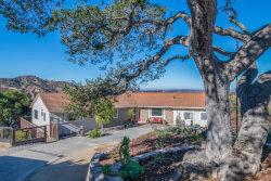 Photo of 225 San Benancio RD, SALINAS, CA 93908 (MLS # ML81775265)