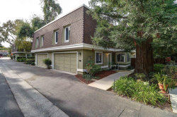 Photo of 1451 Kentfield AVE, REDWOOD CITY, CA 94061 (MLS # ML81775324)
