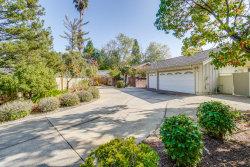 Photo of 22630 Oakcrest CT, CUPERTINO, CA 95014 (MLS # ML81775342)