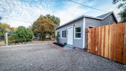 Photo of 618 S David AVE, STOCKTON, CA 95205 (MLS # ML81775364)