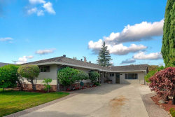 Photo of 1525 S Mary AVE, SUNNYVALE, CA 94087 (MLS # ML81775368)