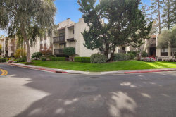 Photo of 226 W Edith AVE 10, LOS ALTOS, CA 94022 (MLS # ML81775391)