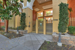 Photo of 2988 Grassina ST 432, SAN JOSE, CA 95136 (MLS # ML81775429)