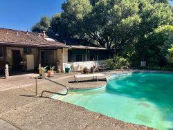Photo of 646 Almond AVE, LOS ALTOS, CA 94022 (MLS # ML81775469)