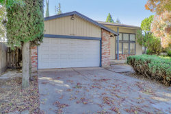 Photo of 2236 Chapel Hill CIR, STOCKTON, CA 95209 (MLS # ML81775487)