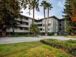 Photo of 1458 Hudson ST 107, REDWOOD CITY, CA 94061 (MLS # ML81775533)