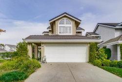 Photo of 37026 Reynolds CMN, FREMONT, CA 94536 (MLS # ML81775537)