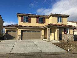 Photo of 3080 Palomino, HOLLISTER, CA 95023 (MLS # ML81775544)