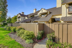 Photo of 1330 Greenwich CT, SAN JOSE, CA 95125 (MLS # ML81775557)