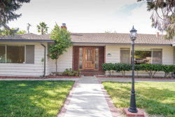 Photo of 1041 Vista Oak, SAN JOSE, CA 95132 (MLS # ML81775566)