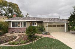 Photo of 1515 San Andreas AVE, SAN JOSE, CA 95118 (MLS # ML81775568)
