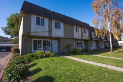 Photo of 2691 Camino Ecco, SAN JOSE, CA 95121 (MLS # ML81775573)