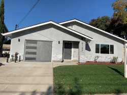 Photo of 3143 Cadman RD, FREMONT, CA 94538 (MLS # ML81775579)