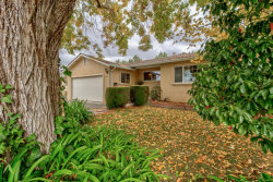Photo of 334 N Park Victoria DR, MILPITAS, CA 95035 (MLS # ML81775580)