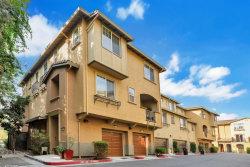 Photo of 2076 Almaden RD, SAN JOSE, CA 95125 (MLS # ML81775605)
